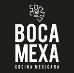 BOCAMEXA_153x150